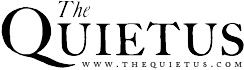 The Quietus - A new rock music and pop culture website